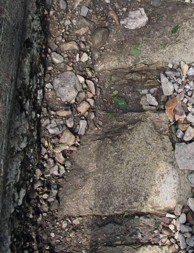 The Life of Stone Arch Bridges