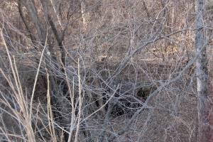 4 Lesser-Known Stone Bridges of Kansas