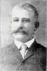 C. C. Jamison